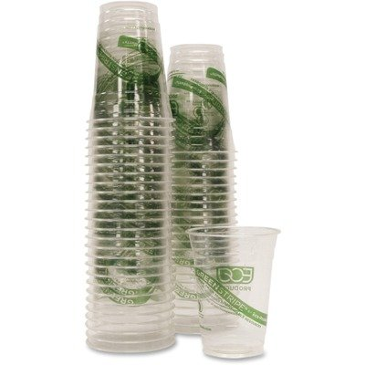 ECOEPCC16GSPK-ECO-PRODUCTSINC-GreenStripe-Renewable-Resource-Compostable-Cold-Drink-Cups
