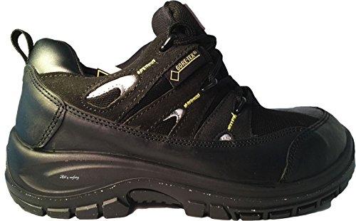 trojan-scarpa-de-trabajo-seguridad-gore-tex-y-piel-flor-impermeabile-seguridad-s3-src-negro-art6p110