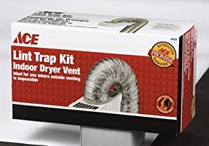 ace dryer lint trap aceltf appliances