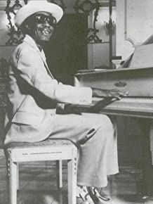 Image of Professor Longhair