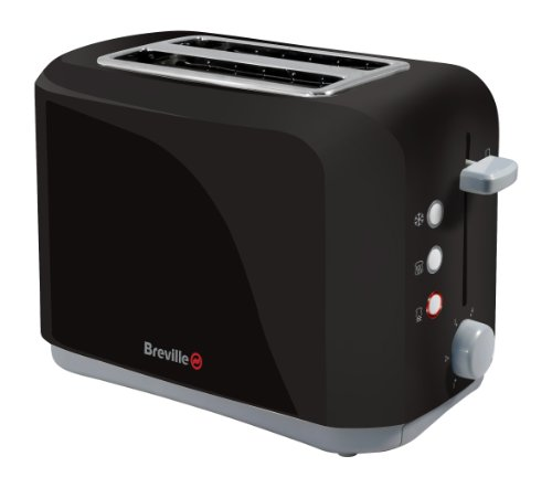 Breville 2 Slice Toaster from Breville