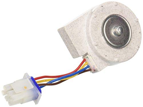 Frigidaire 241509402 Evaporator Motor (Evaporator Fan Motor Frigidaire compare prices)