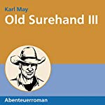 Old Surehand III | Karl May