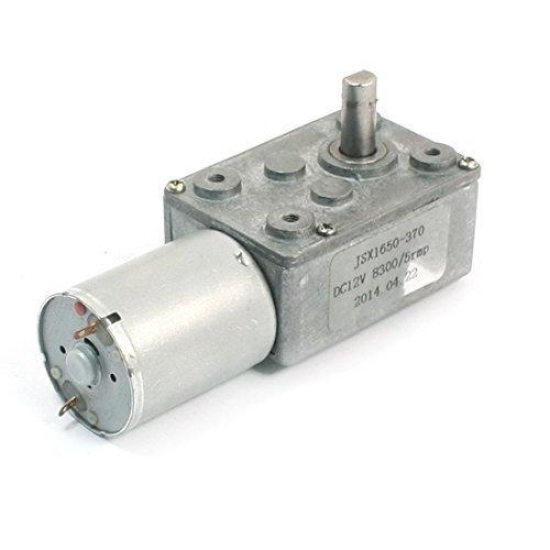 sourcingmapr-dc-12v-8300-u-min-5-u-min-abtriebsdrehzahl-reduzierend-elektrisch-getriebe-motor