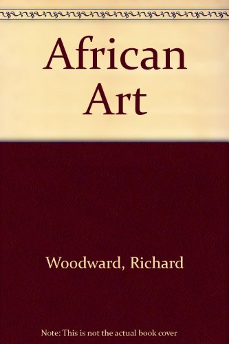 African Art: Virginia Museum of Fine Arts