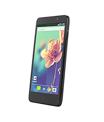 coolpad dazen 1 - 4g black color
