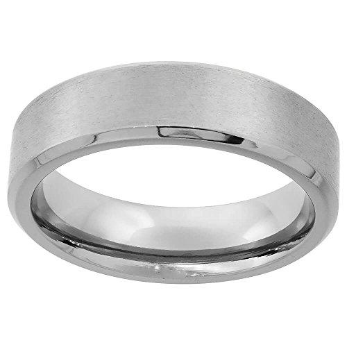 titane-6-mm-bague-de-mariage-titane-interieur-confort-fini-mat-bords-biseaute-poli-tailles-n-a-z-3