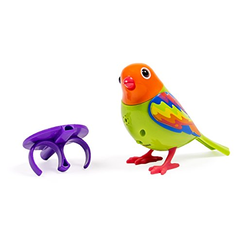 Digi Birds - 1