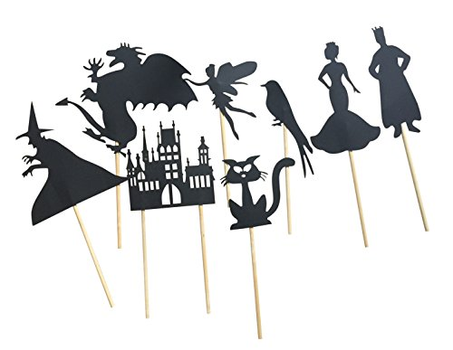 Shadow-Puppets-by-Imagination