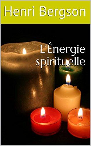 lenergie-spirituelle