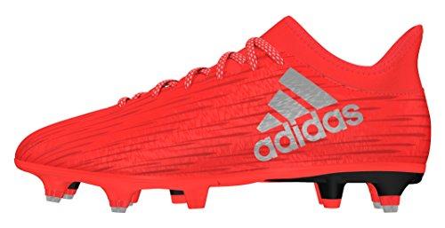 adidas-men-x-163-sg-football-training-shoes-orange-solar-red-silver-metallic-hi-res-red-115-uk-46-2-