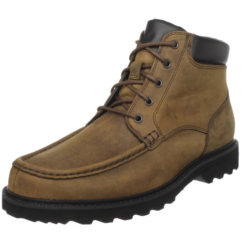 Rockport Mens Northam Boot