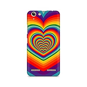 MOBICTURE Coloured Pattern Premium Designer Mobile Back Case Cover For Lenovo K5 Plus back cover,Lenovo K5 Plus back cover 3d,Lenovo K5 Plus back cover printed,Lenovo K5 Plus back case,Lenovo K5 Plus back case cover,Lenovo K5 Plus cover,Lenovo K5 Plus covers and cases