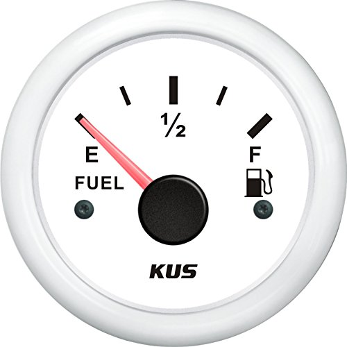 CPFR-WW-240-33 Fuel Level Gauge (Wema Fuel Gauge compare prices)