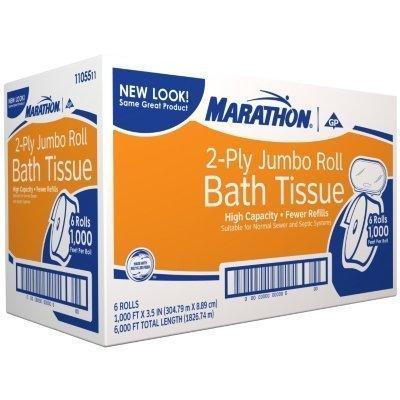 marathon-jumbo-roll-bath-tissue-6-rolls-by-sams-club