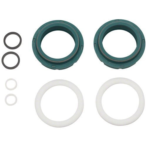 skf-seal-kit-rockshox-32mm-fits-2008-current-forks-by-skf