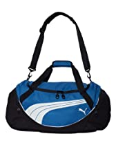 Teamsport Formation Medium Duffel