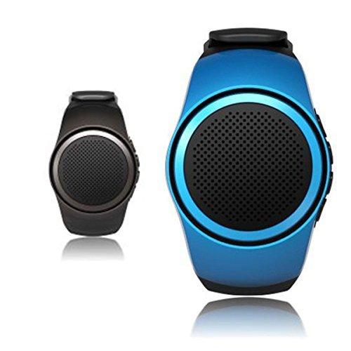 camtoa-wireless-bluetooth-wrist-speaker-mp3-music-player-watch-mini-speaker-running-small-speaker-fo