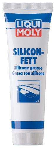 silicon-fett-transparent-100g