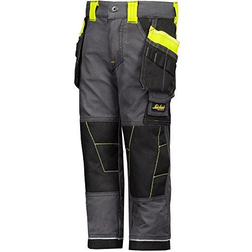 snickers-workwear-hp-pantaloni-da-lavoro-per-ragazzo-edizione-limitata-7501