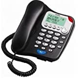 Binatone Lyris 310 2 Piece Phone ( Elderly Friendly Phone )