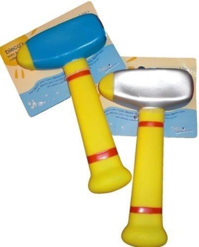 bieco-27-005133-le-premier-marteau-doux-pour-le-bebe-1