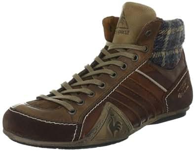 Le coq Sportif BORDEAUX MID 01040882.JCU, Chaussures montantes homme