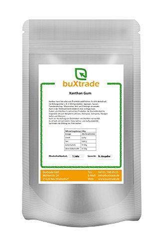 2-x-1-kg-xanthan-gum-lebensmittelzusatz-e-415-stabilisator-emulgator-bindemittel-2kg