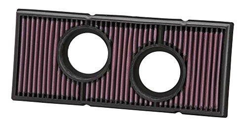 kn-kt-9907-tauschluffilter