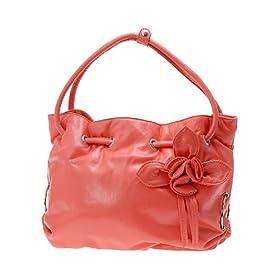 ALDO Sergnano - Women Handbags