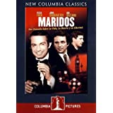 Husbands (Maridos) Spanish Importby Ben Gazzara