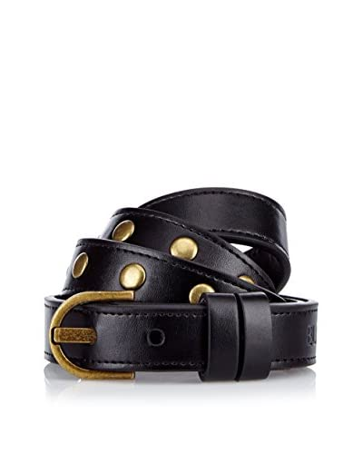 Burton Cinturón Adeline