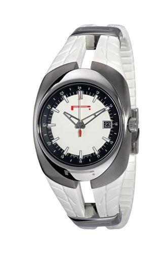 pirelli-r7951101415-orologio-da-uomo
