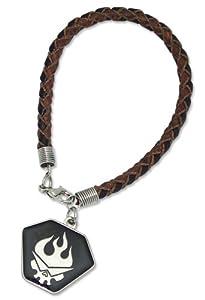 Gurren Lagann: Team Gurran Anime Bracelet