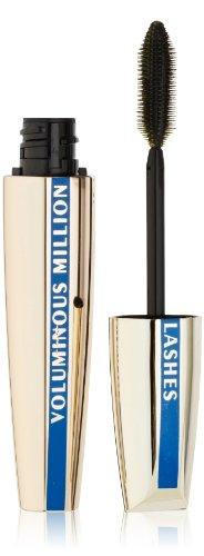 volume-million-lashes-waterproof-by-loreal-paris-blackest-black-n630