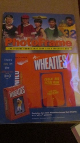 wheaties-box-photo-frame-peg-package-1-1-2-inch-x-2-1-2-inch