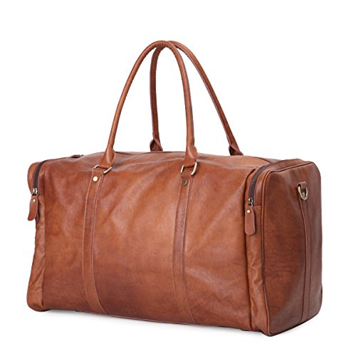 Leathario-mens-will-leather-duffle-luggage-weekend-overnight-shoulder-messenger-bag