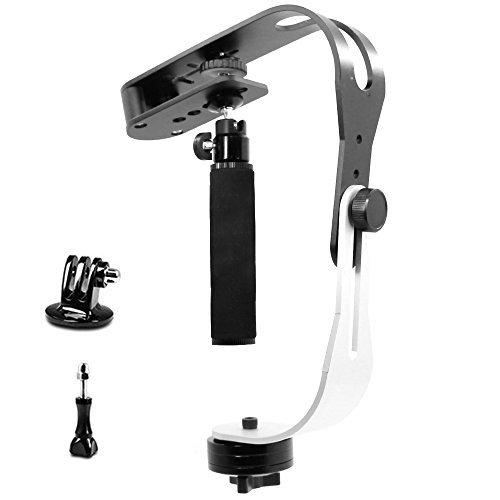 stabilisateur-monopod-portable-pour-gopro-camera-reflex-appareil-photo-numerique-dslr-senhai-steadic