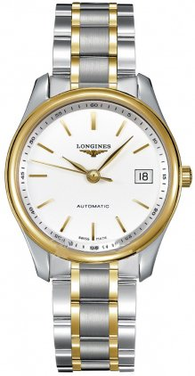 longines-master-mens-womens-36mm-automatic-date-watch-l25185127