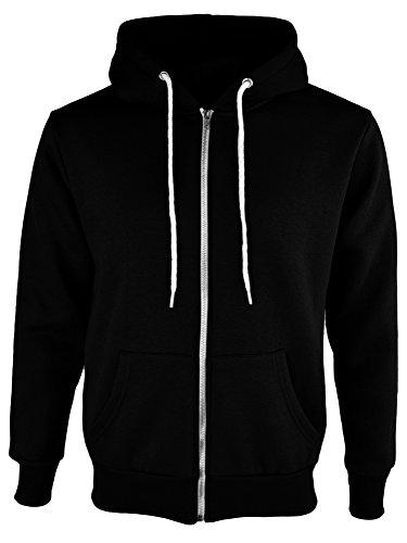 american-authentic-unisexkleidung-apparel-hoodie-sweatshirt-xs-schwarz