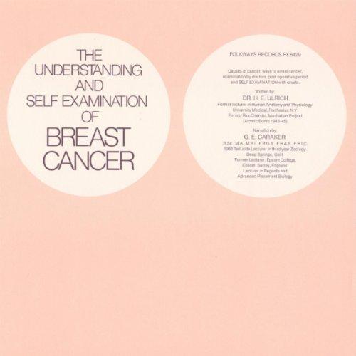 Understanding Self-Examination Of Breast Cancer