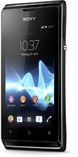 sony-xperia-e-4gb-black-smartphones-single-sim-android-minisim-edge-gprs-gsm-hsdpa-micro-usb-a