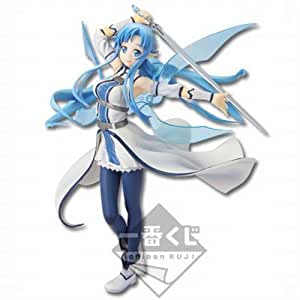 SAO Ichiban kujiPrize Asuna figure Undine special ver.: Toys & Games