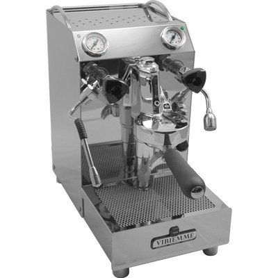 Domobar V3 Junior Espresso Machine
