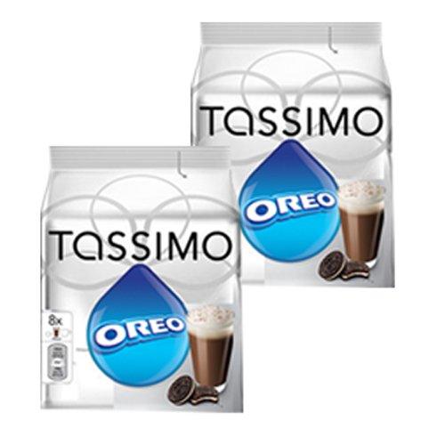tassimo-oreo-chocolat-chocolat-chaud-boisson-gout-biscuit-lot-de-2-32-t-discs-16-portions