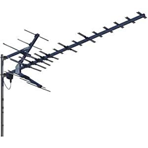 WINEGARD HD9095P UHF High-Gain 39-Element HDTV Antenna