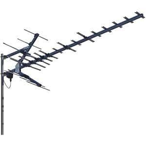 WINEGARD HD9095P UHF High-Gain 39-Element HDTV Antenna