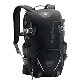 Vaude Northshore 20 Liter Hydration Back Pack