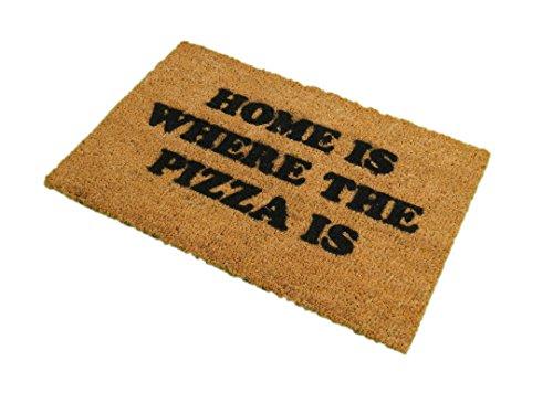 ckb-ltdr-home-is-where-the-pizza-nouveaute-doormat-unique-paillasson-coco-naturel-tapis-dentree-en-c