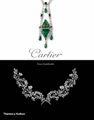 cartier-jewelers-extraordinary